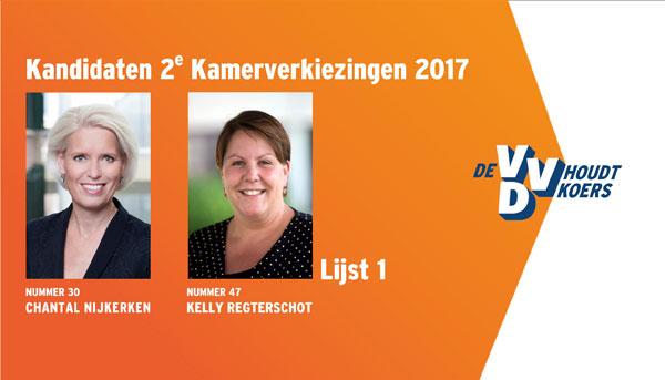 kandidaten-2e-kamerverkiezingen-2017